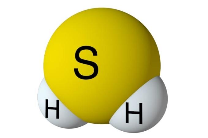 lhydrogene_sulfure_une_nouvelle_arme_contre_le_vieillissement