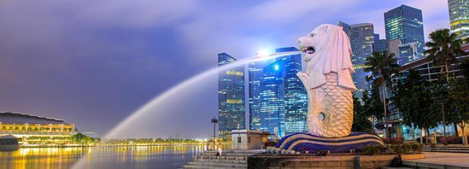 singapore-296101.jpg